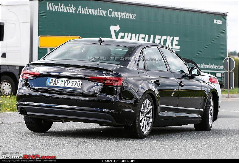 Scoop! Next-generation Audi A4 caught testing in India-5617841401961983287.jpg