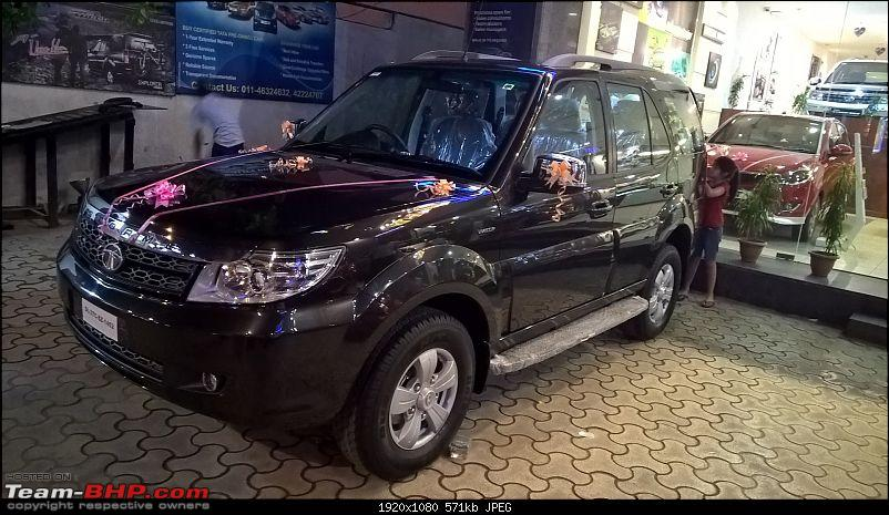 Scoop: Updated Tata Safari Storme in the offing? EDIT: Now launched-wp_20150605_19_58_06_pro.jpg