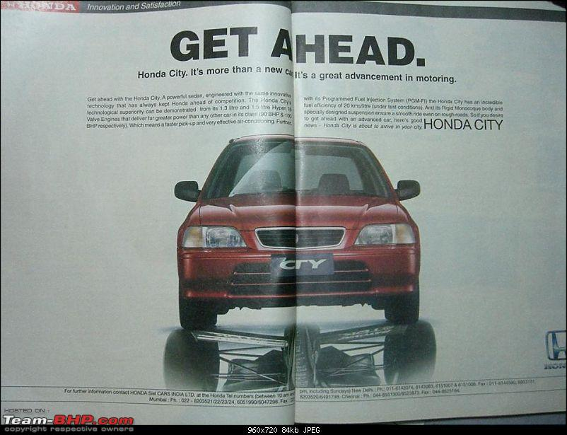 Ads from the '90s - The decade that changed the Indian automotive industry-ohc.jpg