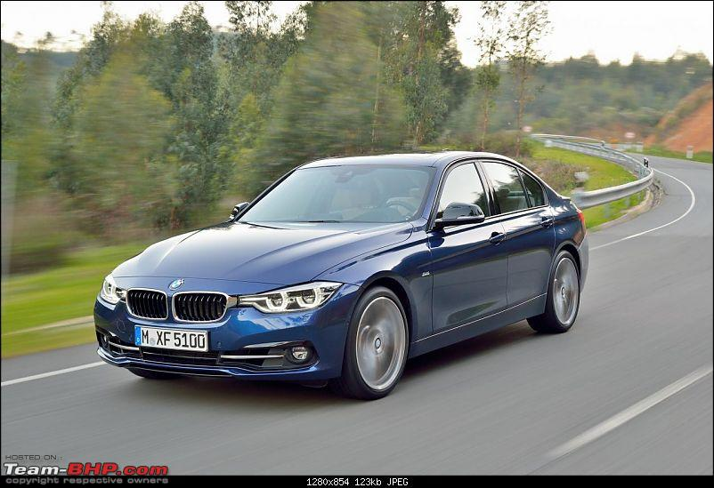 BMW imports 3 Series facelift for testing-3s.jpg
