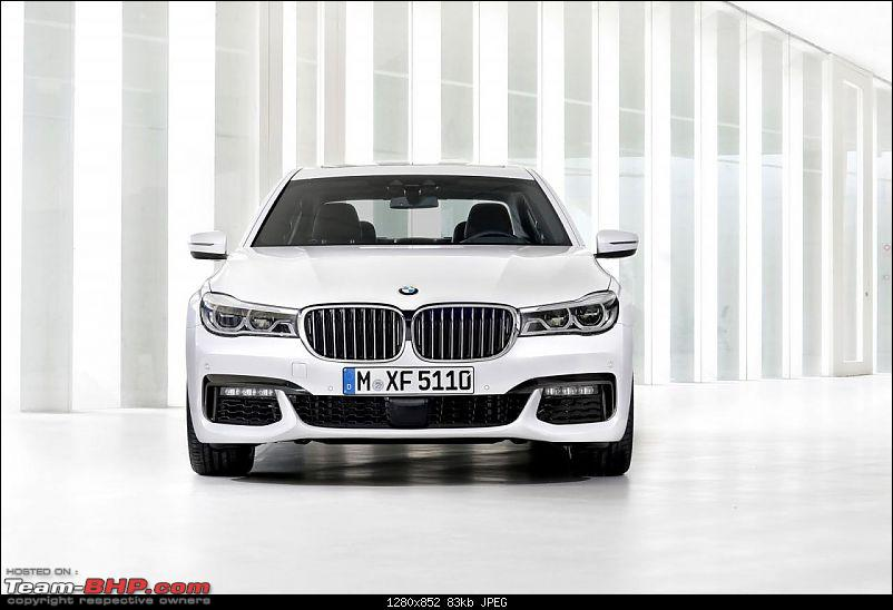 2016 BMW 7 Series. EDIT: Now spotted in India (page 3)-14612703781478492192.jpg