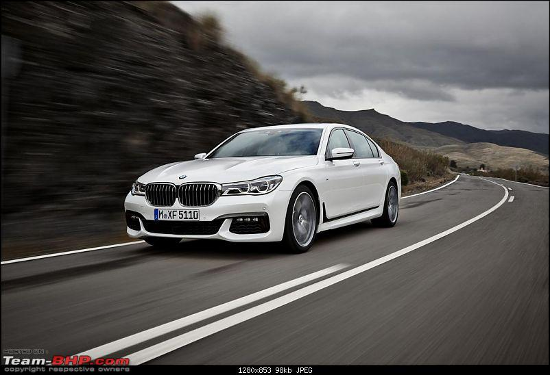 2016 BMW 7 Series. EDIT: Now spotted in India (page 3)-7604483721342910564.jpg