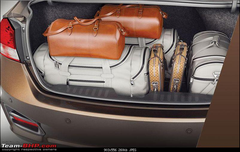 Ciaz vs City boots : The mystery of the matching luggage!-utilityslider6.jpg