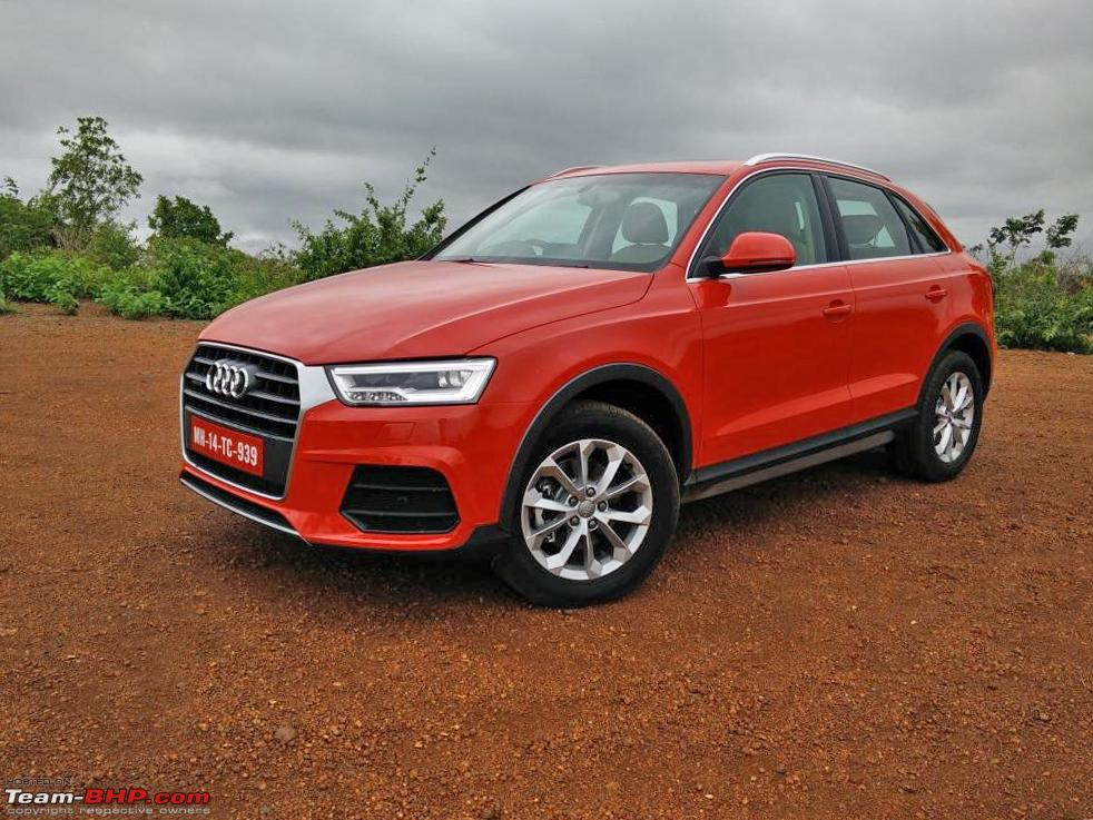2015 Audi Q3 Facelift : A Close Look-q3_opening_pic.jpg