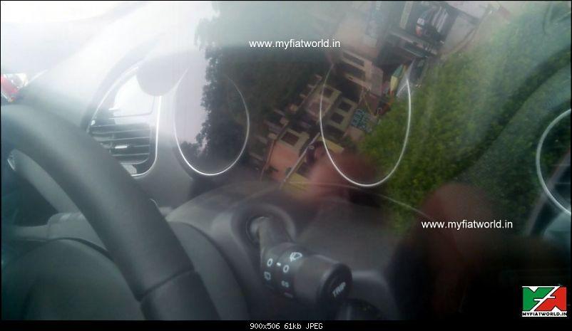 Scoop - Fiat Punto Evo T-Jet coming up!-fiatabarthpuntoevoclusterspied900x506.jpg