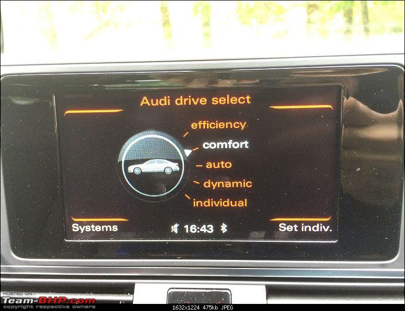 2015 Audi A6 spotted testing in India. EDIT: Now launched at 49.5 lakhs-ireland-t8.jpg