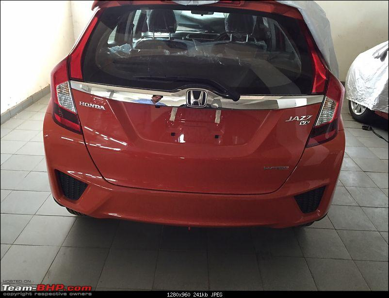 The 2015 Honda Jazz (3rd-gen)-img_6276.jpg