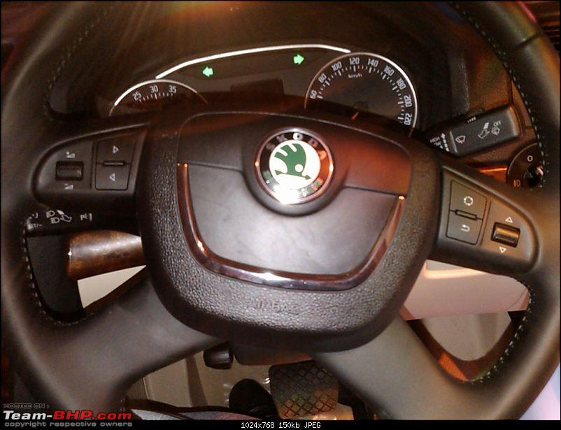 New Skoda Laura launched in India (Facelift+2 new engines)-img00066200905202309.jpg