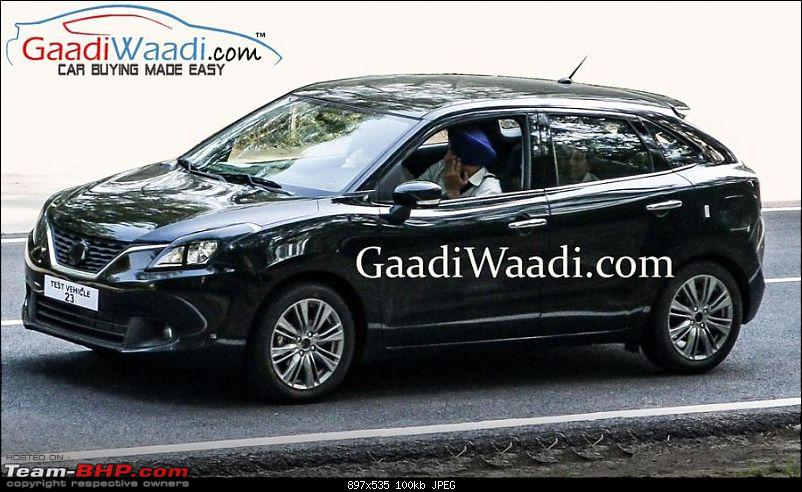 Rumour: Maruti Suzuki developing YRA B+ segment hatchback-capture1.jpg