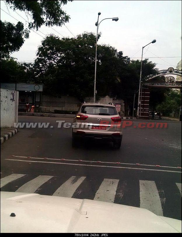 Hyundai ix25 Compact SUV caught testing in India. EDIT: Named the Creta-img_20150620_110419084_18353466314_o.jpg