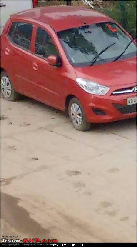 Case: Out of State Cars vs RTO Bangalore-wb.jpg