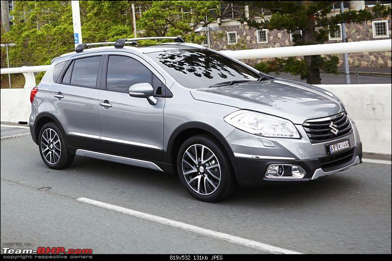 The Maruti S-Cross. (Details released: Page 38)-suzuki_s_cross.jpg