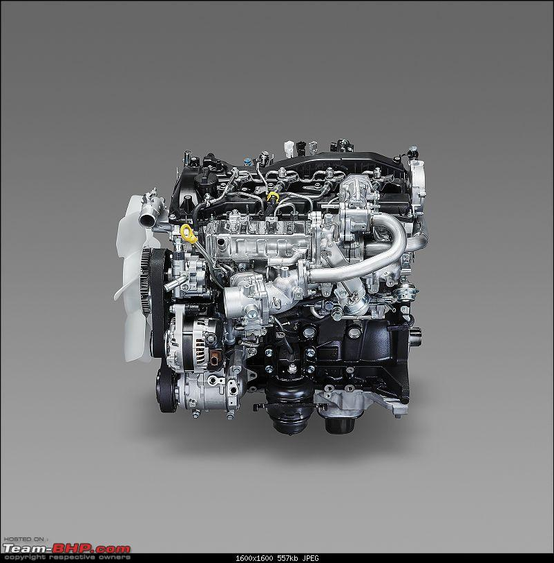 Toyota introduces new 'GD' series engine. Could power the 2016 Fortuner and Innova-toyotanewdiesels3.jpg
