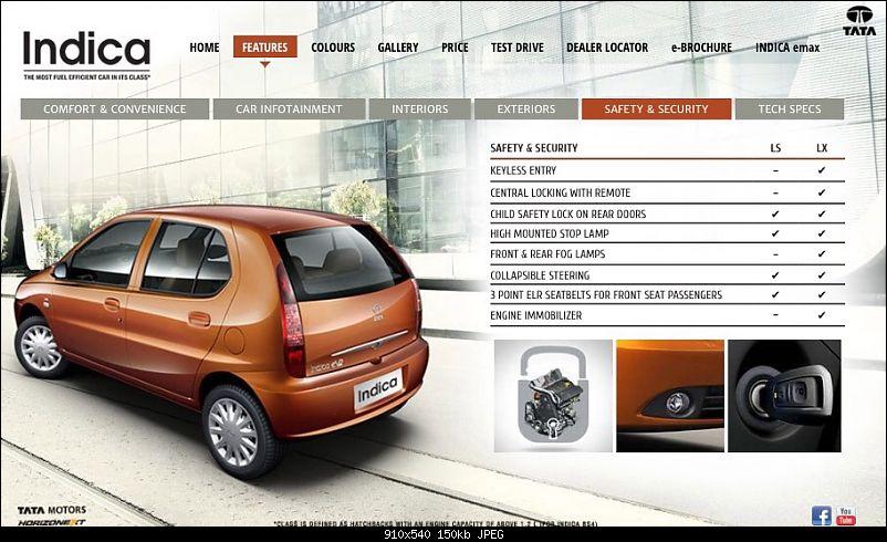 Maruti Celerio to get 800 cc diesel engine. EDIT: Now launched!-image.jpg