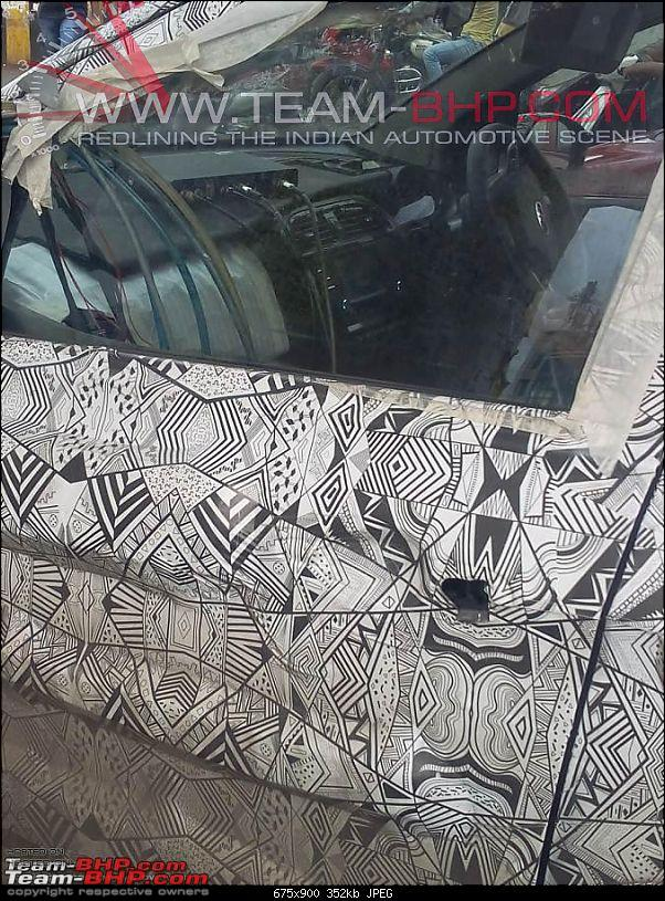The Tata Zica Hatchback (aka Kite)-img_20150620_164332optimizedwm.jpg