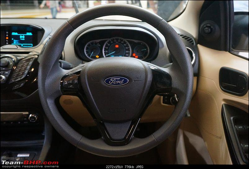 Ford Figo-based compact sedan - The Aspire-18.jpg