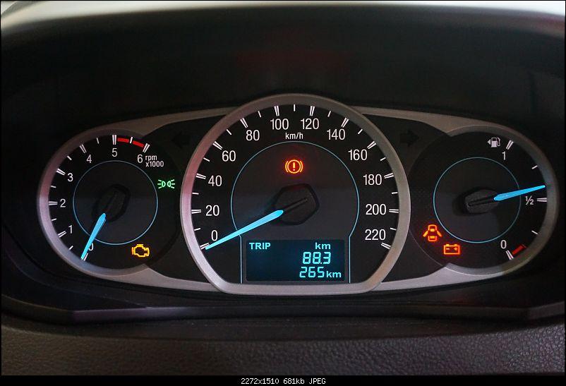 Ford Figo-based compact sedan - The Aspire-22.jpg