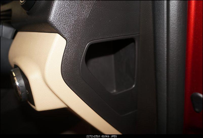 Ford Figo-based compact sedan - The Aspire-32.jpg