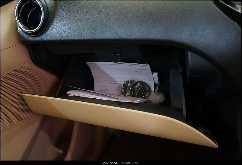 Ford Figo-based compact sedan - The Aspire-44.jpg