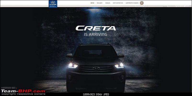 Hyundai ix25 Compact SUV caught testing in India. EDIT: Named the Creta-untitled.jpg