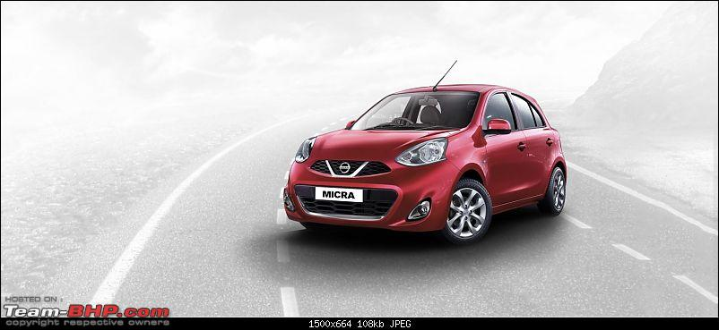 Nissan recalls 12,000 cars in India over faulty engine switch and airbags-micra.jpg