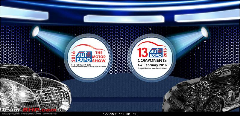 The Mega Auto Expo 2016 Thread: General Discussion, Live Feed & Pics-download.png