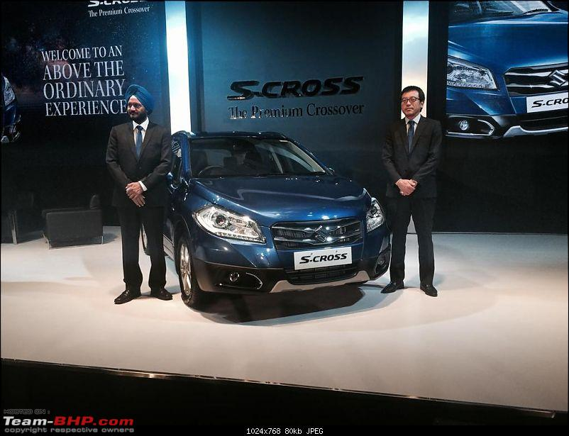 The Maruti S-Cross. (Details released: Page 38)-ci1gxhuaaa_nrz.jpg
