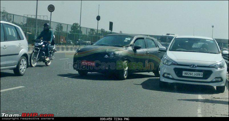 Team-BHP Scoop Pics! Maruti YRA / Fronx Hatchback, uncamouflaged!-wp_ss_20150702_0003.png