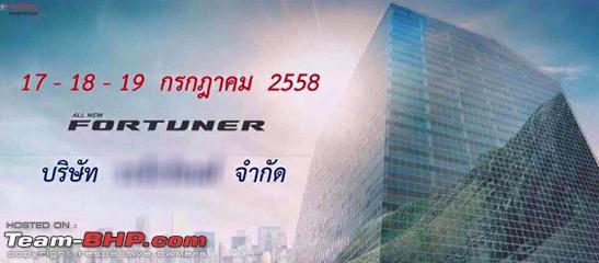 Name:  11377105_937031919671226_7911667192958800080_n.png Views: 2444 Size:  194.5 KB