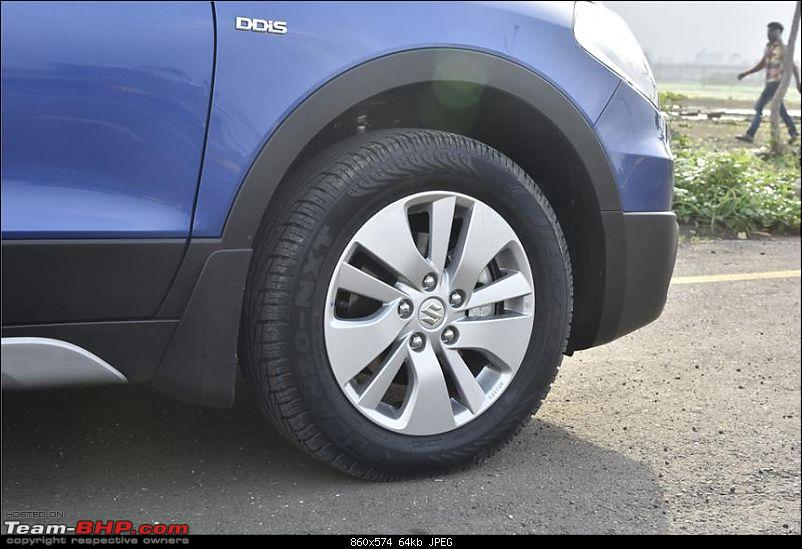 The Maruti S-Cross. (Details released: Page 38)-0_0_860_http___172_17_115_180_82_galleries_20150702094035_sxx8.jpg