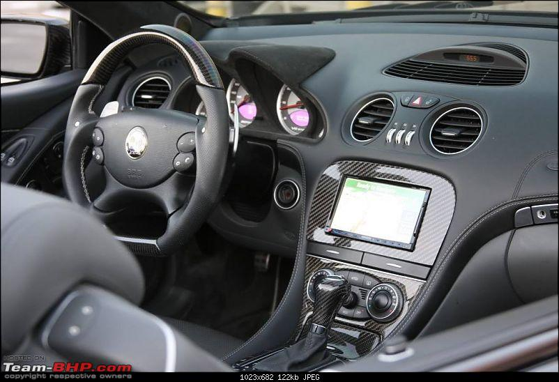 The Maruti S-Cross. (Details released: Page 38)-image.jpg
