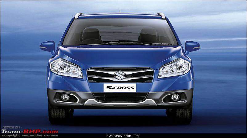 The Maruti S-Cross. (Details released: Page 38)-capture10.jpg