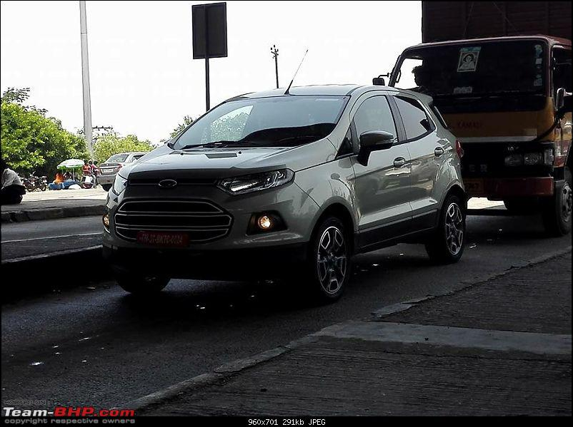 Scoop: 2015 Ford EcoSport facelift spotted testing in India-imageuploadedbyteambhp1436094678.915969.jpg
