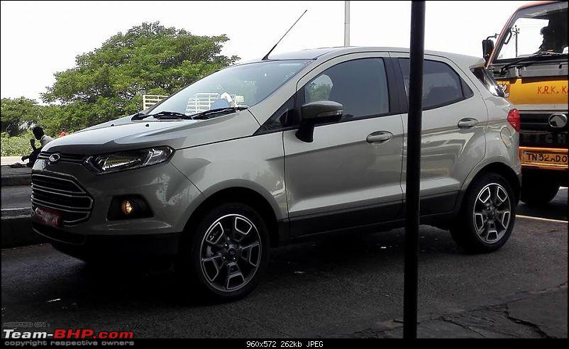 Scoop: 2015 Ford EcoSport facelift spotted testing in India-imageuploadedbyteambhp1436094714.896552.jpg