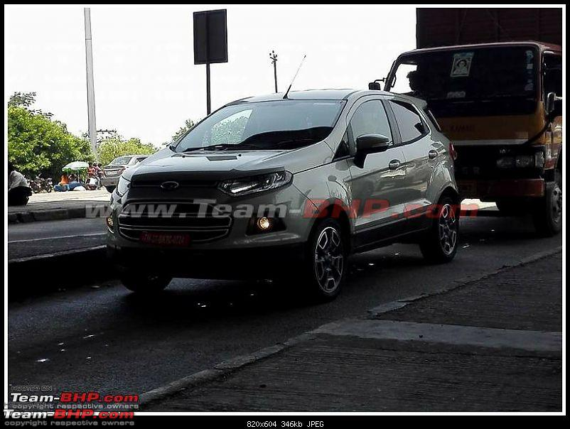 Scoop: 2015 Ford EcoSport facelift spotted testing in India-forumrunner_20150705_160637.png_lr.jpg