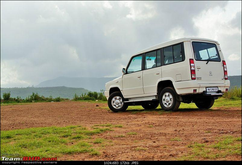 Tata Sumo Gold - Refreshed Sumo!-dsc_1514.jpg