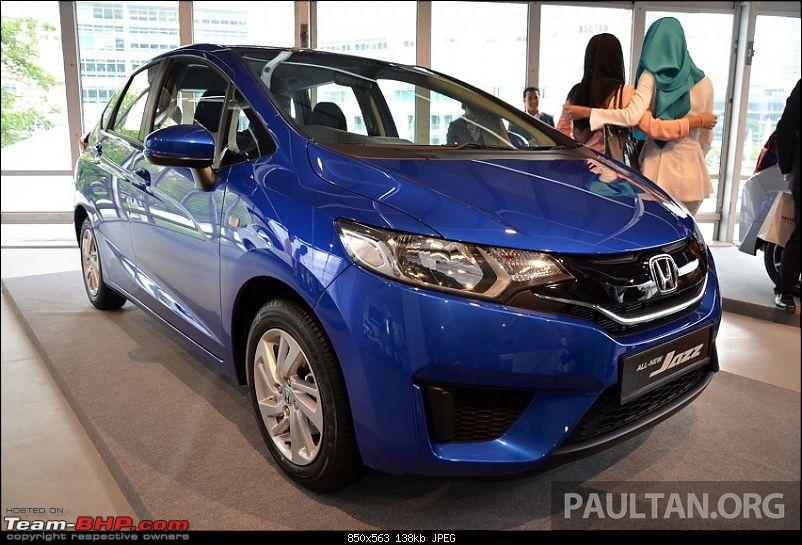 The 2015 Honda Jazz (3rd-gen)-3.jpg