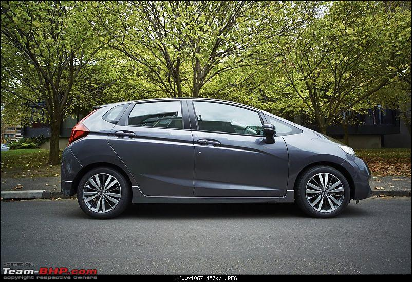 The 2015 Honda Jazz (3rd-gen)-153602.jpg