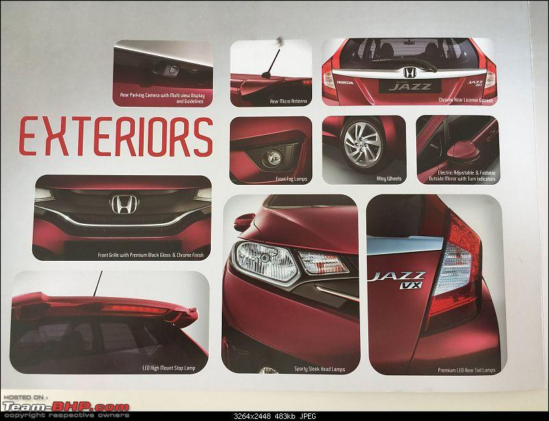 The 2015 Honda Jazz (3rd-gen)-02-snfkxc4.jpg