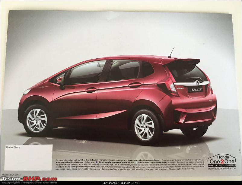 The 2015 Honda Jazz (3rd-gen)-07-0e8anof.jpg
