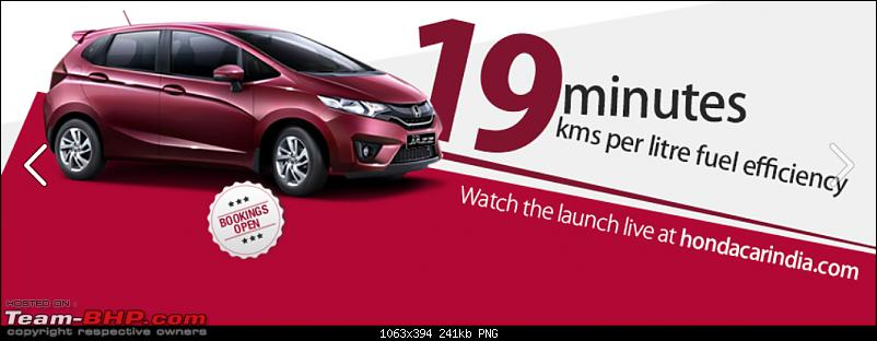The 2015 Honda Jazz (3rd-gen)-jazz_19_min.png