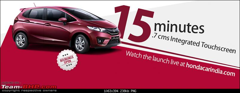 The 2015 Honda Jazz (3rd-gen)-jazz_15_min.png