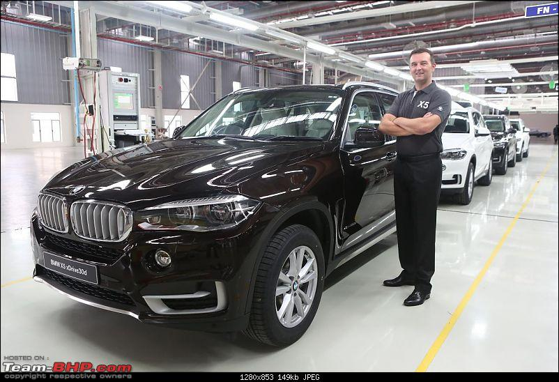 BMW to drop prices due to increased localisation. EDIT: New prices announced-bmw.jpg