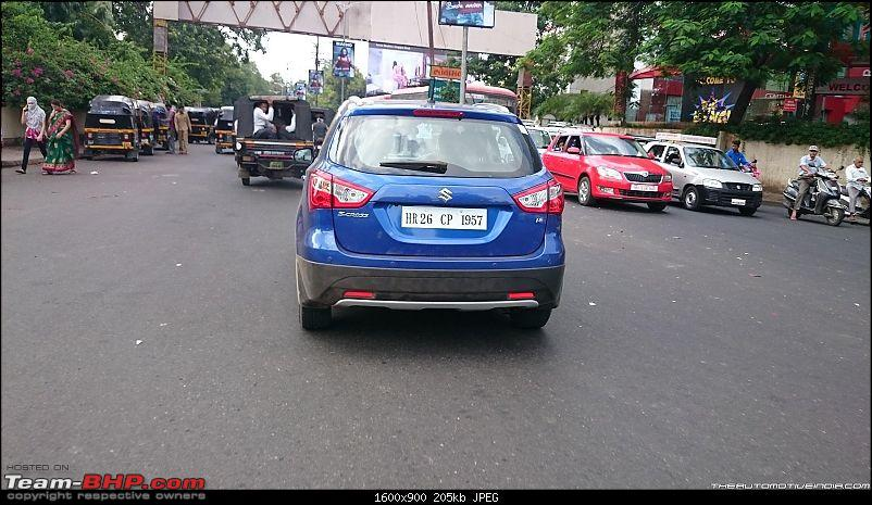 The Maruti S-Cross. (Details released: Page 38)-dsc_1038e.jpg