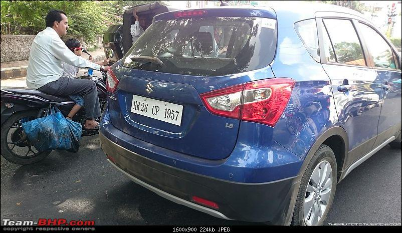 The Maruti S-Cross. (Details released: Page 38)-dsc_1041e.jpg