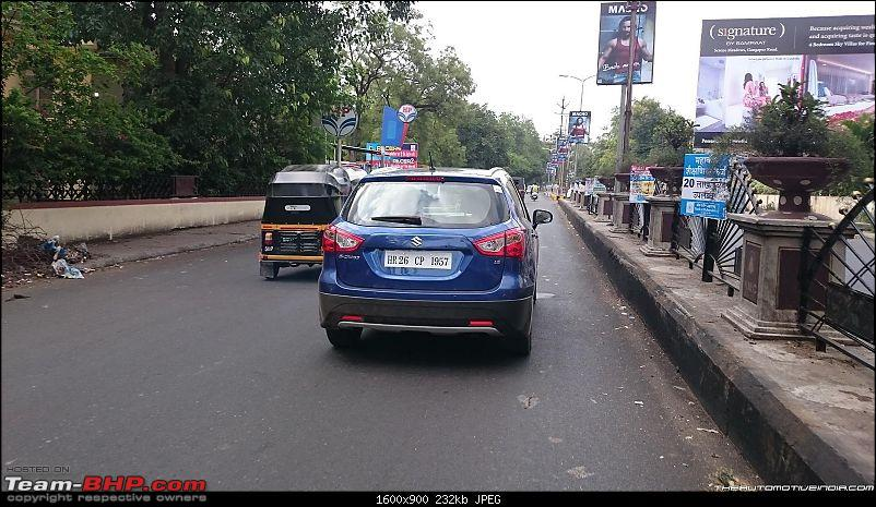 The Maruti S-Cross. (Details released: Page 38)-dsc_1039e.jpg
