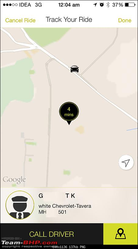 The Indian Taxi Revolution - Uber, Ola, TaxiforSure, Meru etc.-ola.png