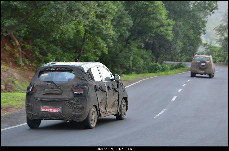 Scoop Pic! Mahindra's S101 Mini-SUV spotted-dsc_0970.jpg