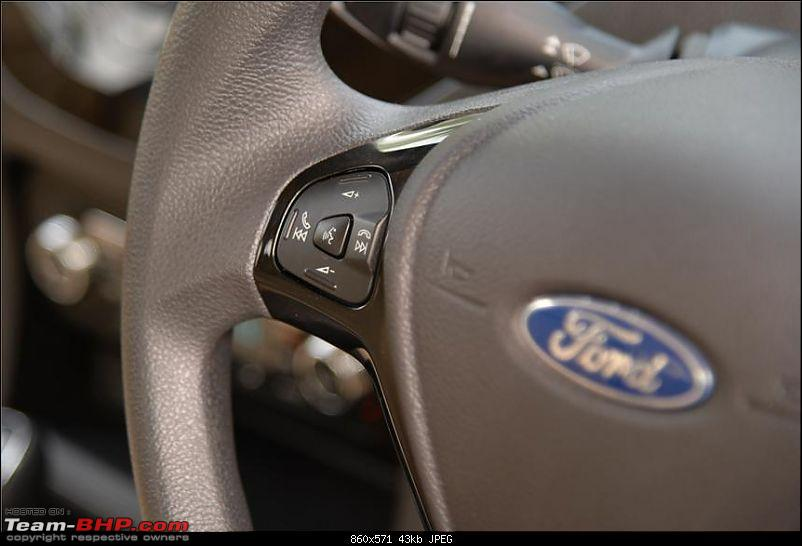 Ford Figo-based compact sedan - The Aspire-14.jpg