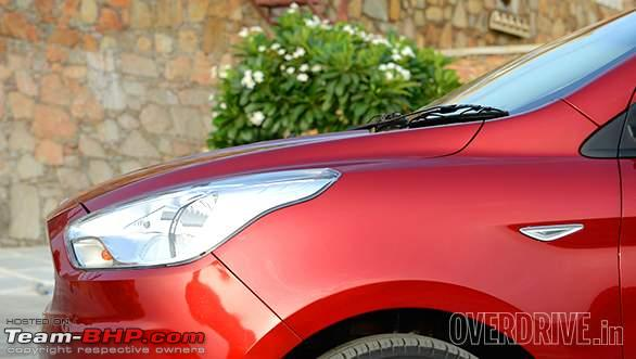 Name:  FordFigoAspire4_2.JPG